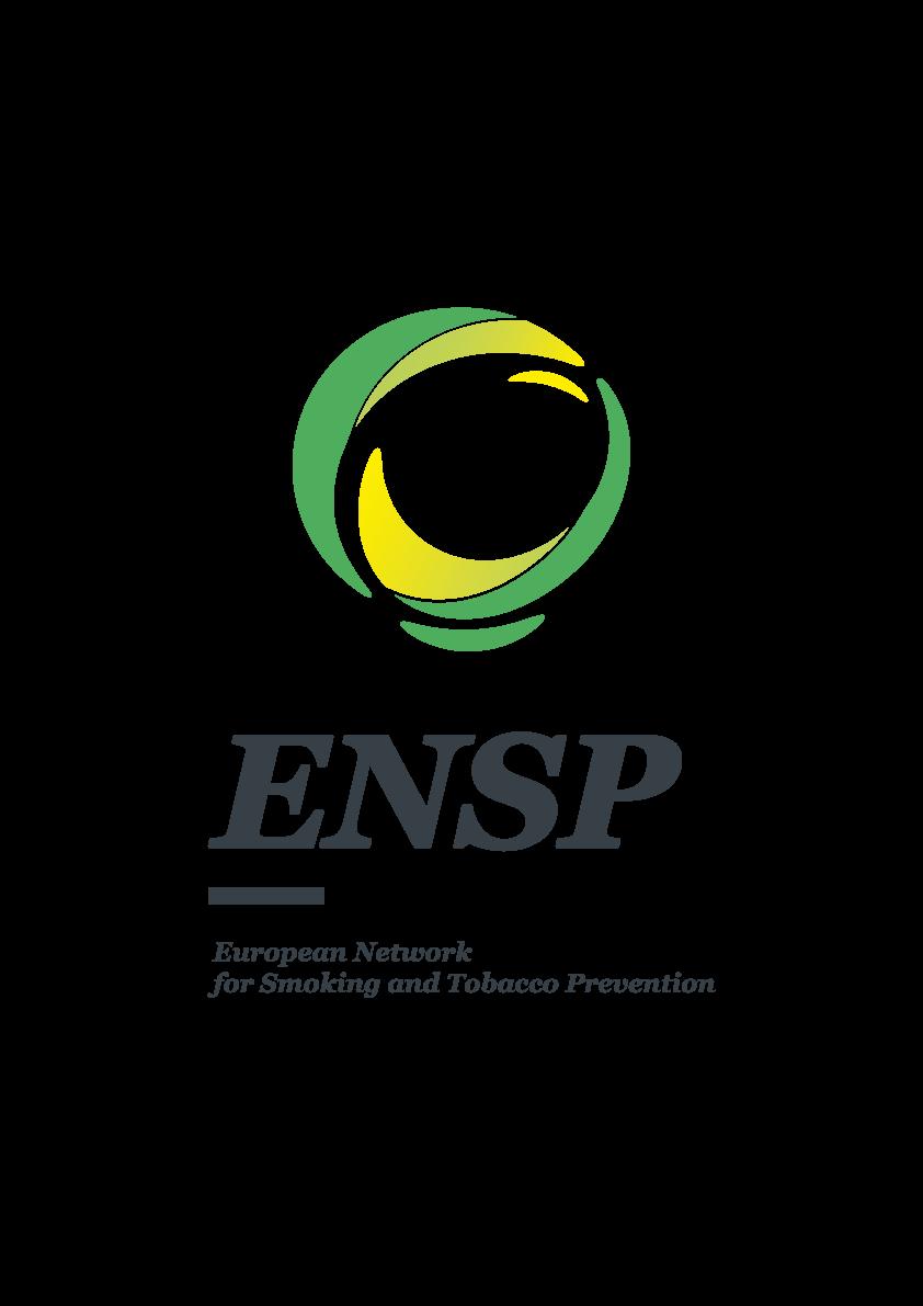 logo-ensp-vertical-with-full-text-cmjn