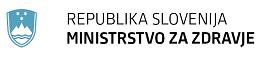 RTEmagicC_logo_mz_bel.png