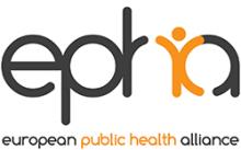 epha_logo