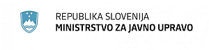 logotip MJU-01_V1