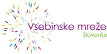 vsebinske-mreze-Slovenije1