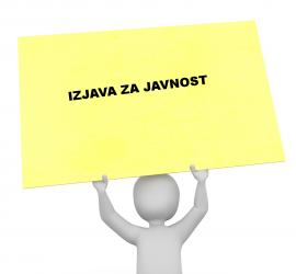 izjava_za_javnost