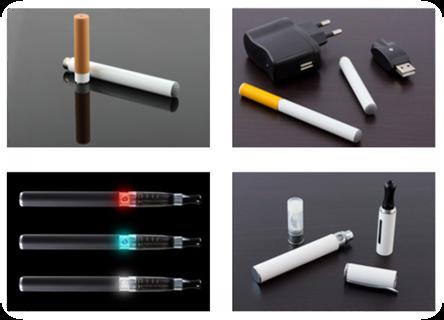 tobak10