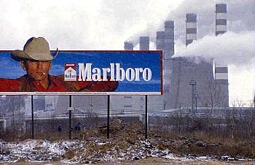 tobak2