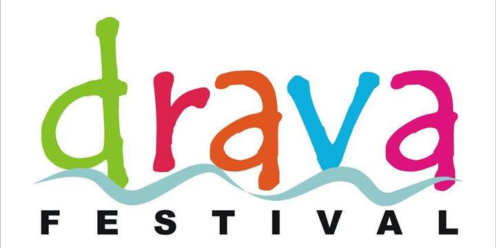 drava-festival